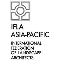 The Journey - IFLA - Collaborator Logo