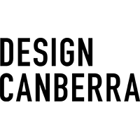 The Journey - Design Canberra - Collaborator Logo